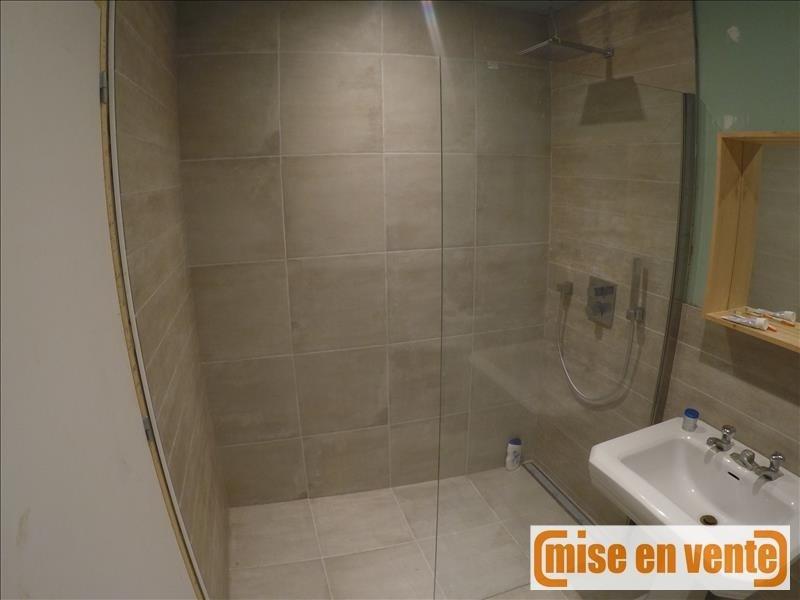 Revenda loft Champigny sur marne 309000€ - Fotografia 3
