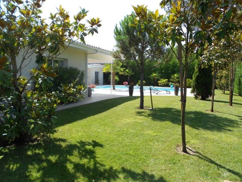 Vente de prestige maison / villa Lege cap ferret 699000€ - Photo 3