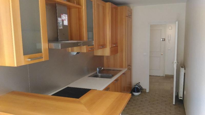 Location appartement Saint laurent du var 920€ CC - Photo 3
