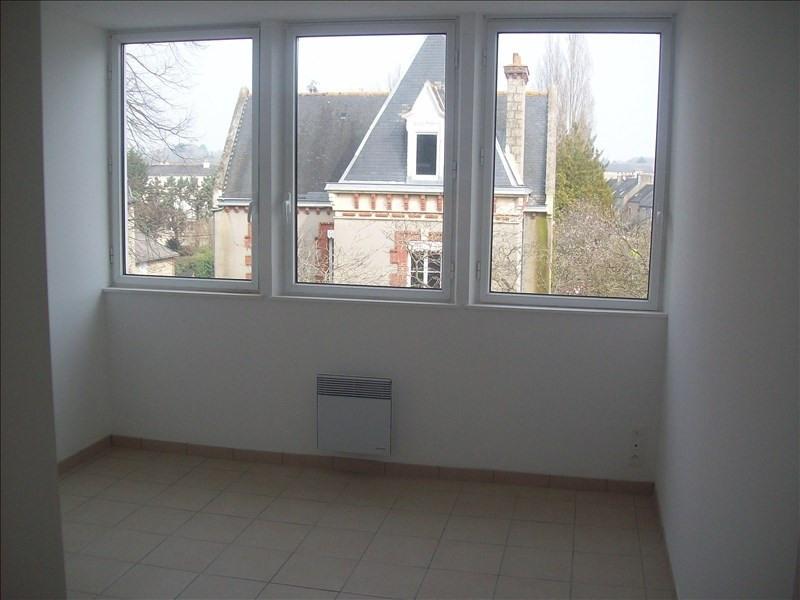Location appartement Guingamp 490€ CC - Photo 3