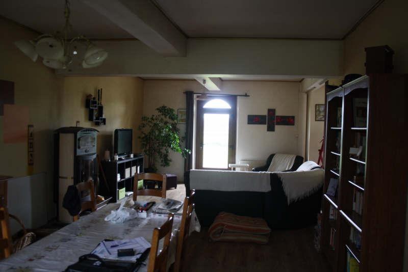 Sale house / villa Fourmies 240000€ - Picture 2