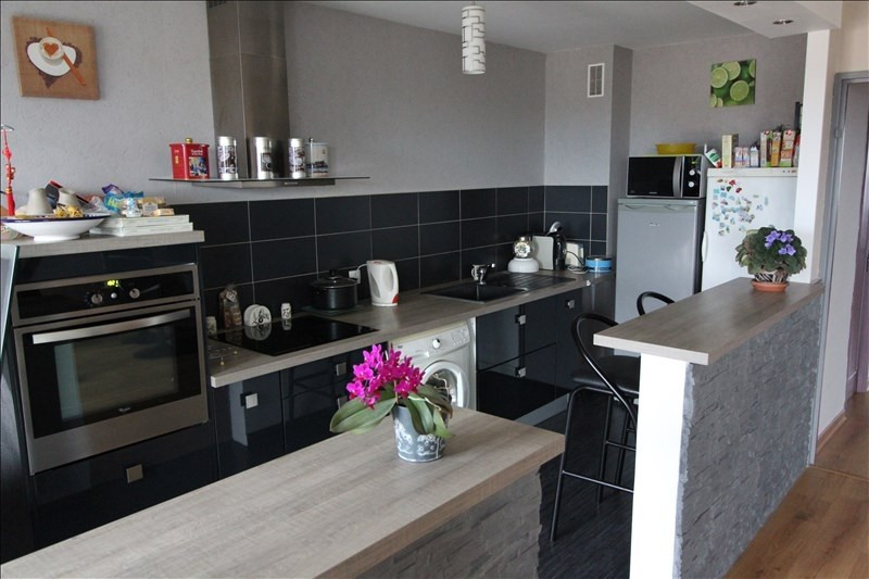 Sale apartment Chartres 146 500€ - Picture 3