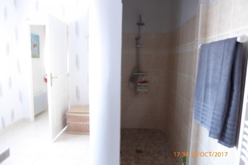 Sale house / villa Pazayac 292 875€ - Picture 17