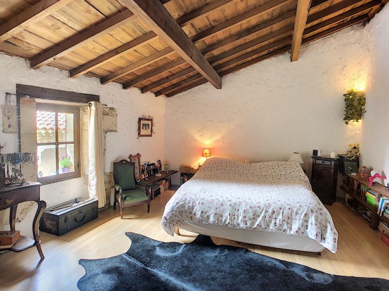 Revenda casa Rochefort du gard 237000€ - Fotografia 8