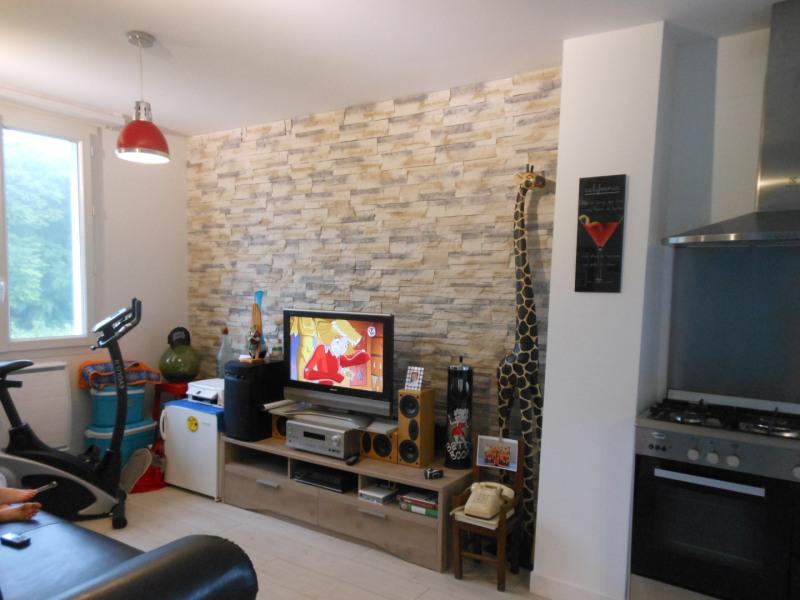 Rental apartment Tarnos 615€ CC - Picture 4