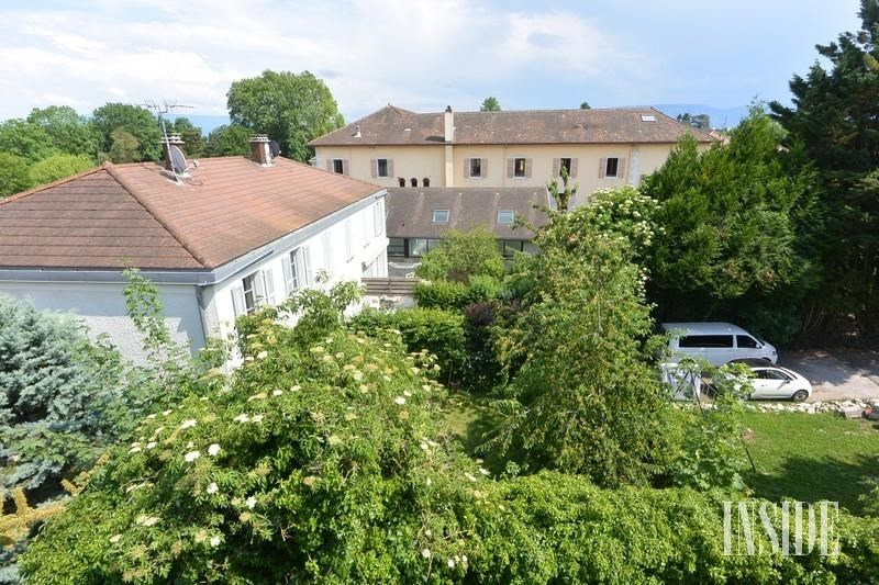 Location appartement Ferney voltaire 1850€ CC - Photo 9