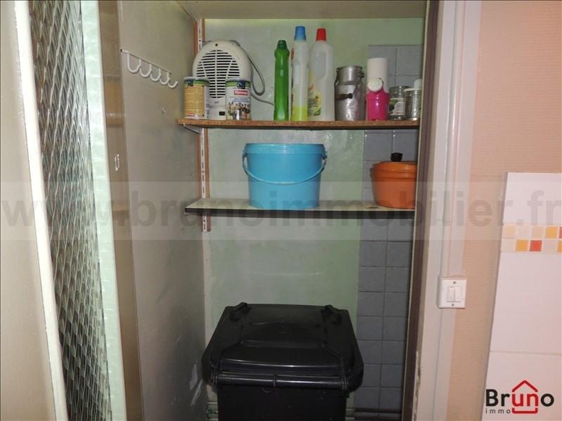 Revenda casa Rue 129900€ - Fotografia 13