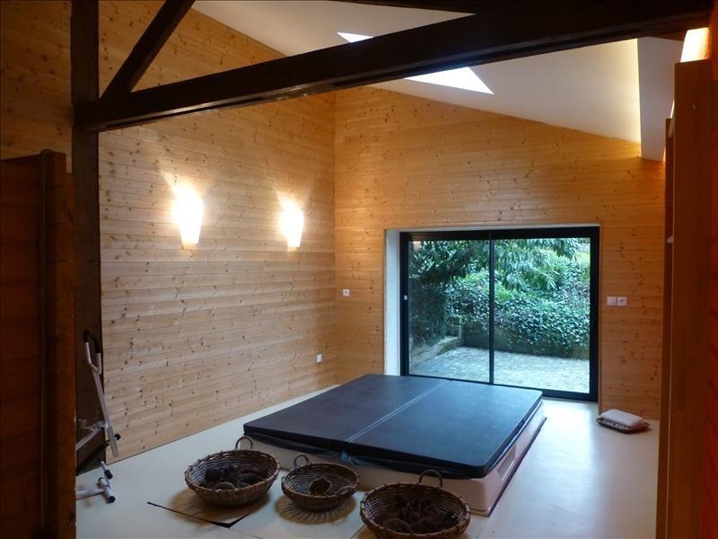 Vendita casa Triel sur seine 990000€ - Fotografia 4