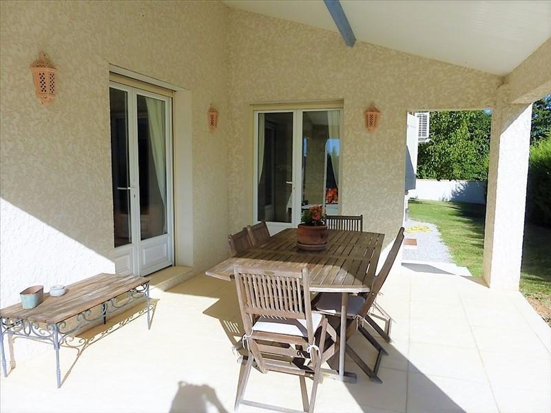 Sale house / villa Albi 330000€ - Picture 10