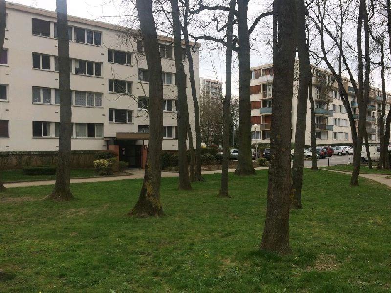 Sale apartment St michel sur orge 155000€ - Picture 4