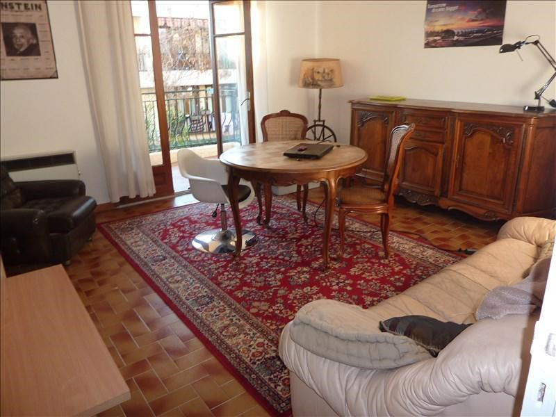 Vente appartement St cyr sur mer 190 000€ - Photo 3