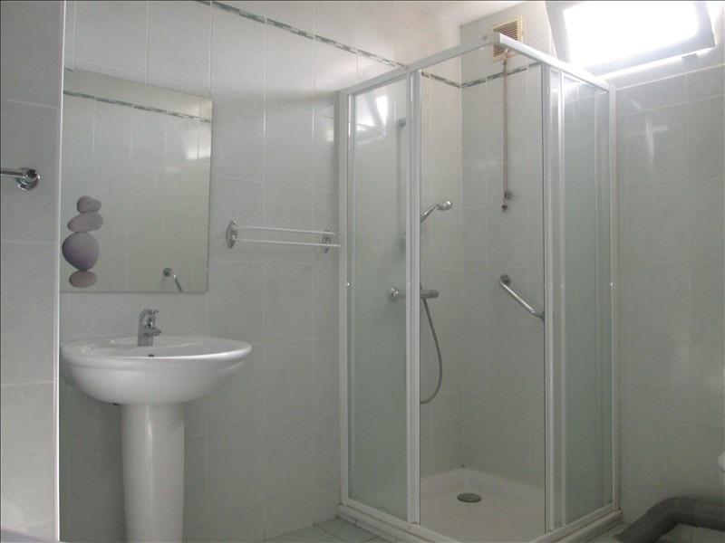 Vente maison / villa Macon 140000€ - Photo 4