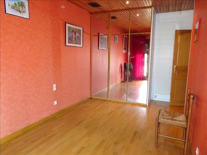 Vente de prestige maison / villa Aussonne 540800€ - Photo 6