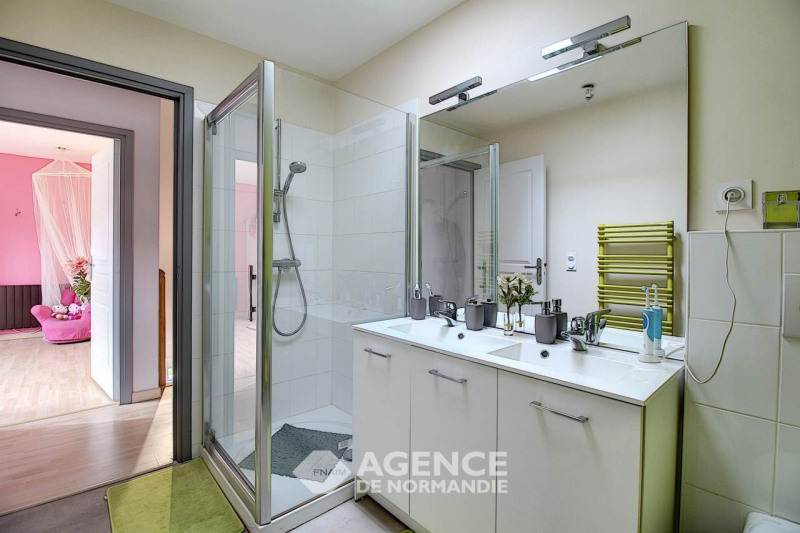 Vente de prestige maison / villa Bernay 320000€ - Photo 15
