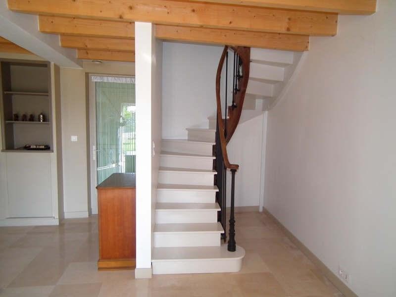 Sale house / villa Matha 181000€ - Picture 8