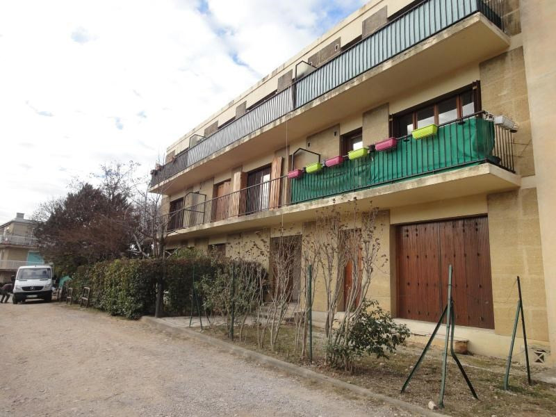 Location appartement Aix en provence 802€ CC - Photo 2