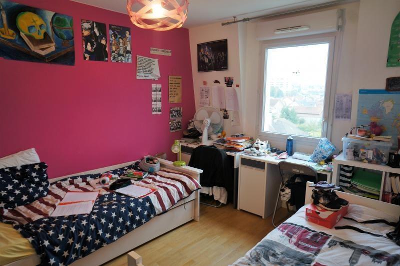 Deluxe sale apartment Antony 547000€ - Picture 5