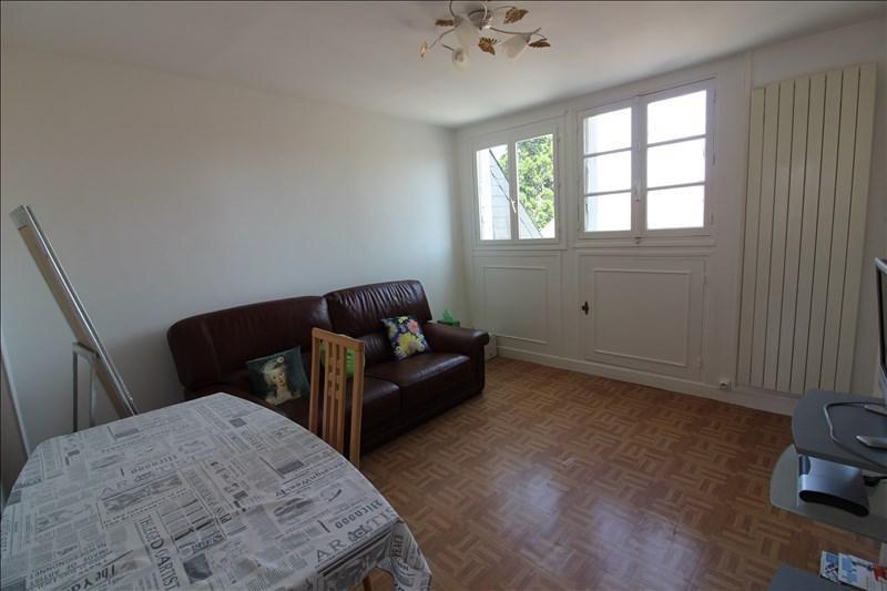 Vente appartement Chartres 99400€ - Photo 1