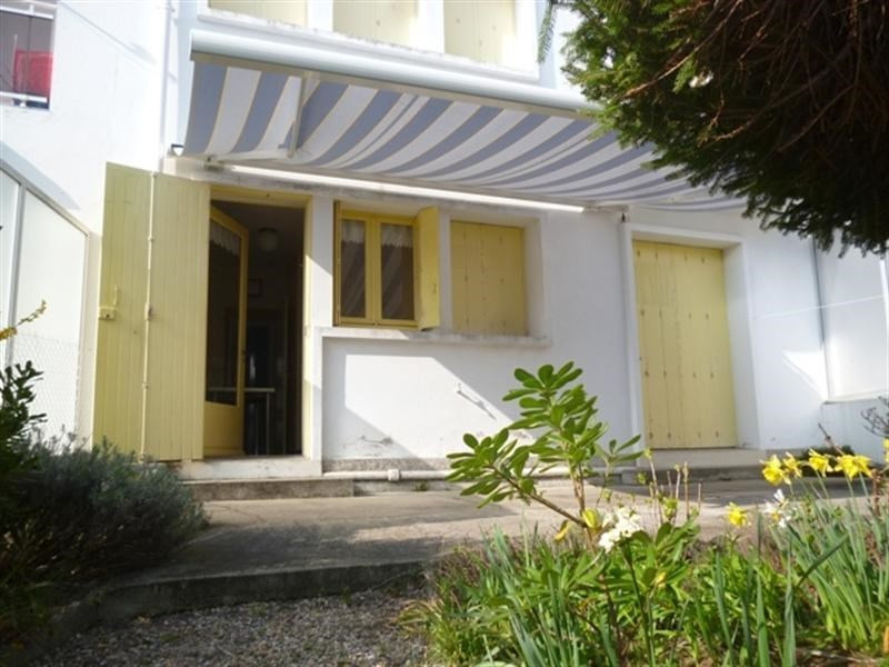 Vacation rental house / villa Royan 520€ - Picture 11