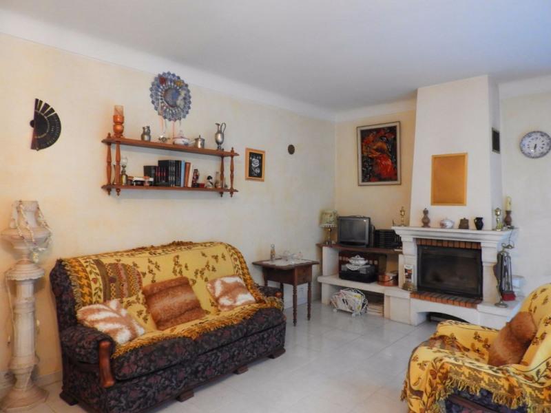Sale house / villa Saint palais sur mer 418000€ - Picture 4