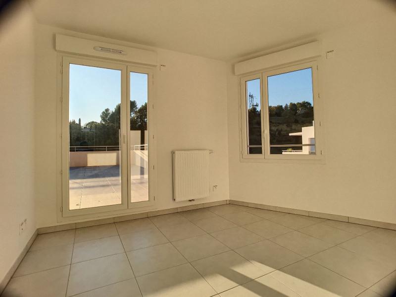 Vente appartement Cagnes sur mer 395000€ - Photo 5
