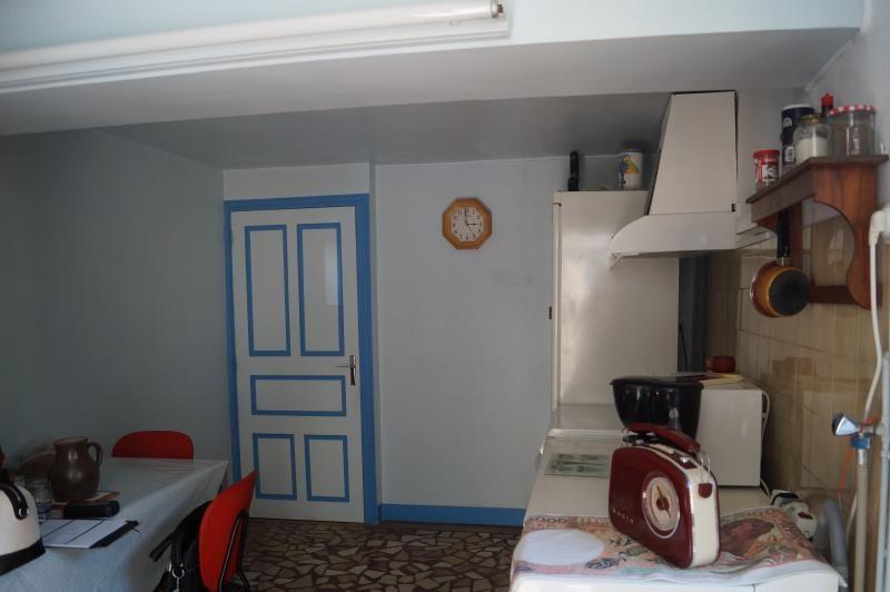 Vente maison / villa Fulvy 50000€ - Photo 4