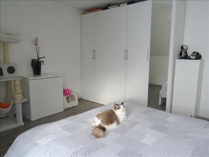 Verkoop  appartement Chambly 230000€ - Foto 3