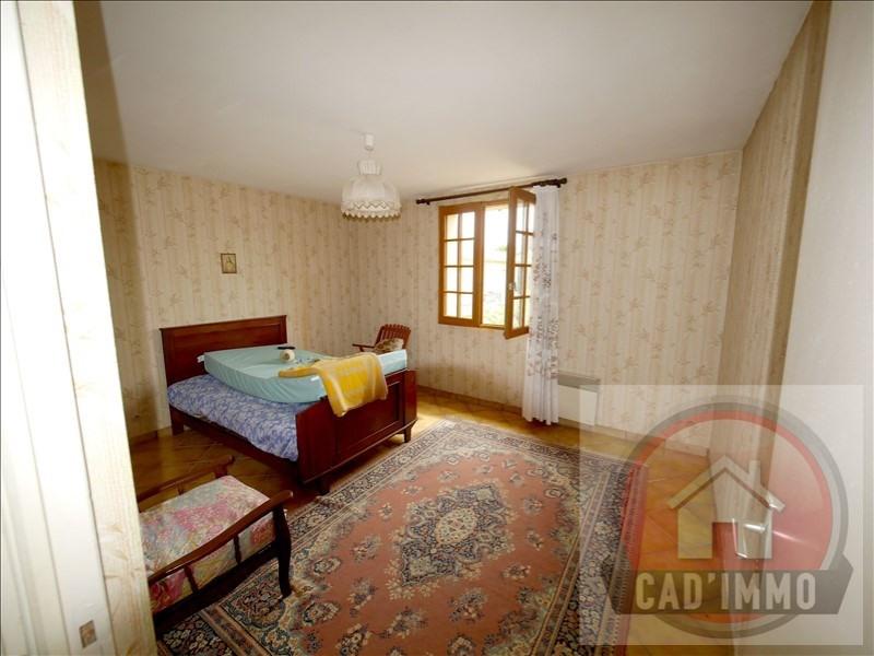 Sale house / villa Bergerac 186500€ - Picture 6