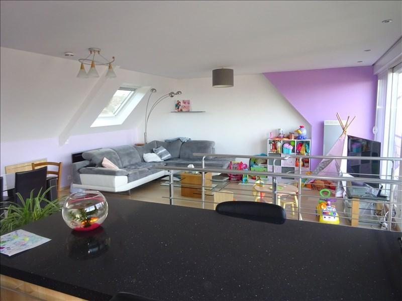 Sale house / villa Landeda 211000€ - Picture 4