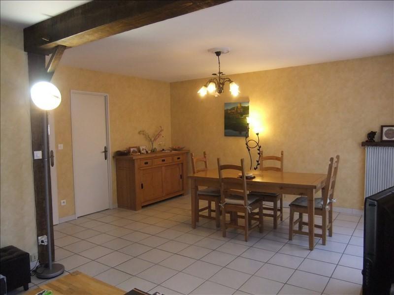 Sale house / villa Meung sur loire 170400€ - Picture 4