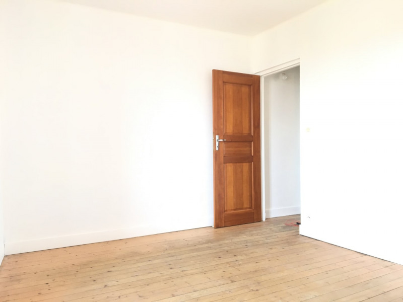 Rental apartment Pierrelaye 771€ CC - Picture 10