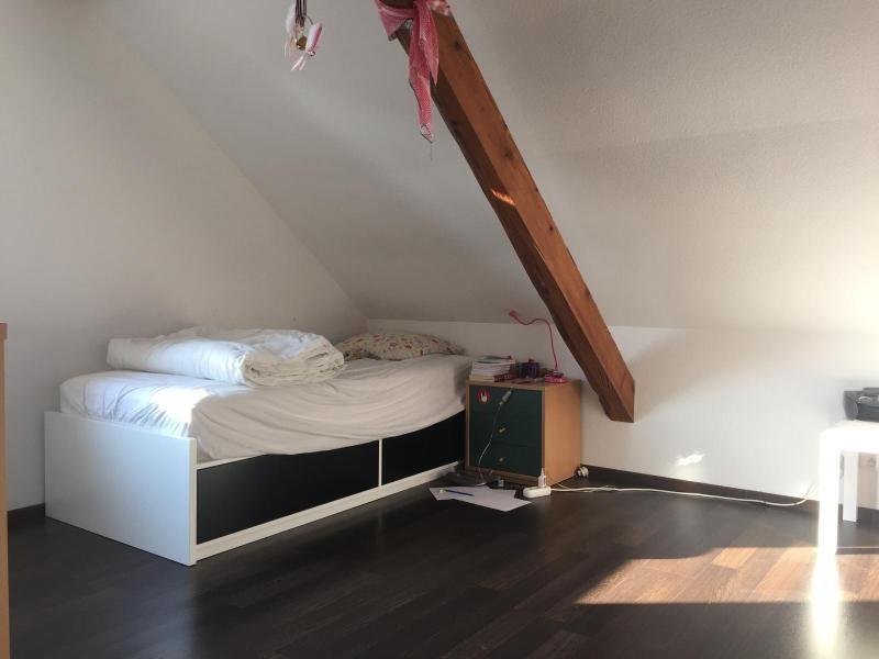 Revenda apartamento Schnersheim 233260€ - Fotografia 4