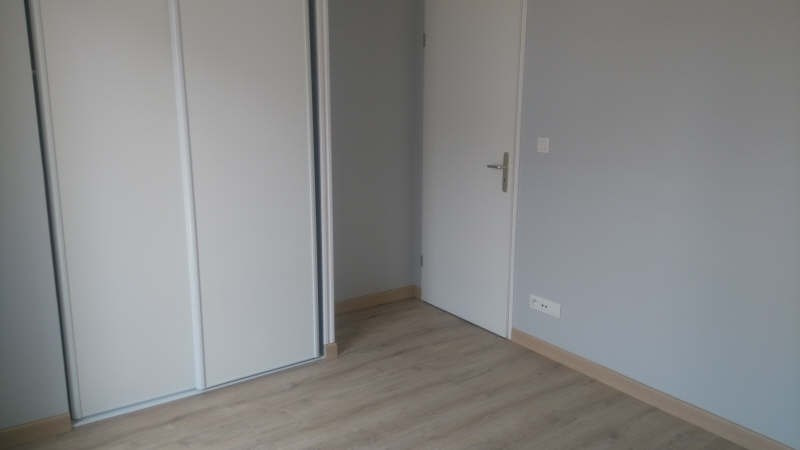 Location appartement Margny les compiegne 653€ CC - Photo 4