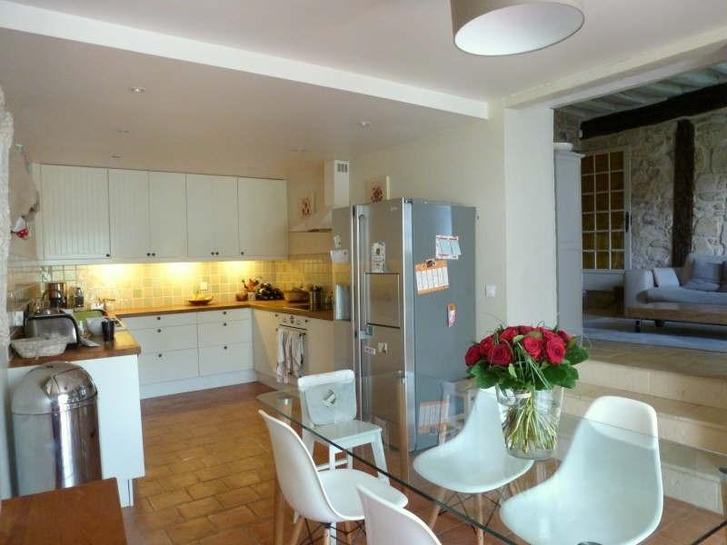 Vente maison / villa St germain en laye 610000€ - Photo 3