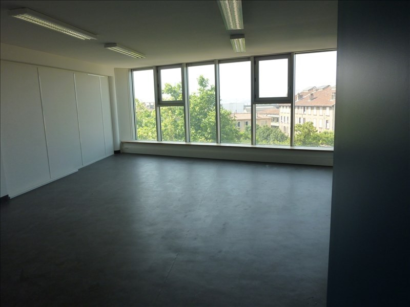 Location bureau Marseille 15 2 022€ HT/HC - Photo 4