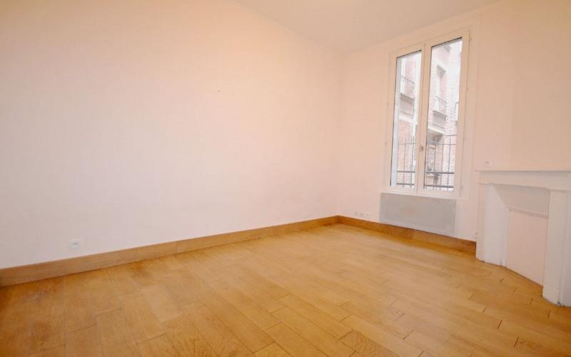 Vente appartement Boulogne billancourt 350000€ - Photo 3