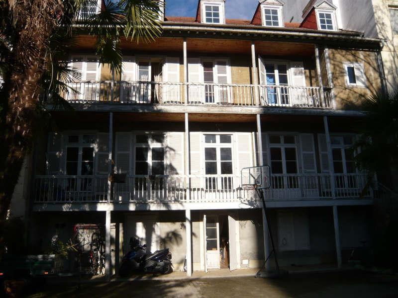 Vente de prestige maison / villa Pau 810000€ - Photo 8