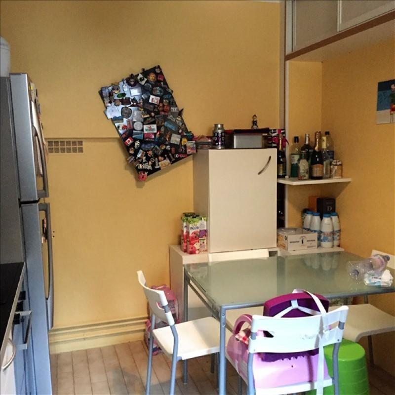 Vente appartement Menton 268000€ - Photo 3