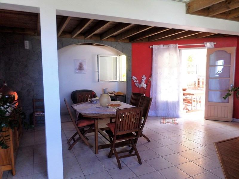 Vente maison / villa La riviere 223000€ - Photo 4