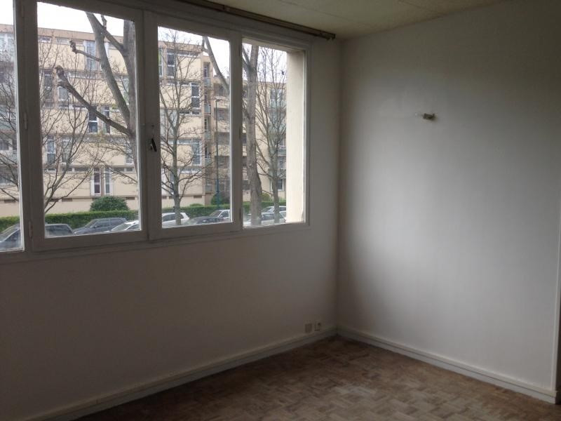 Vente appartement Gennevilliers 188 000€ - Photo 4
