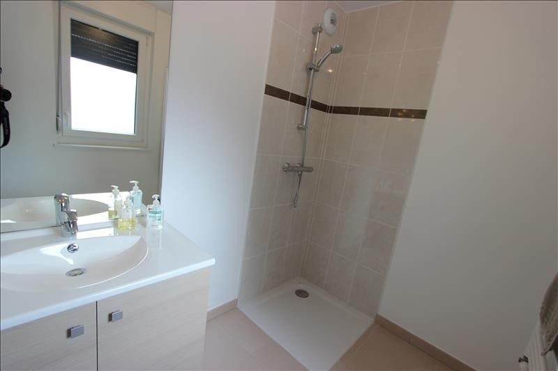 Sale apartment Strasbourg 270 000€ - Picture 3