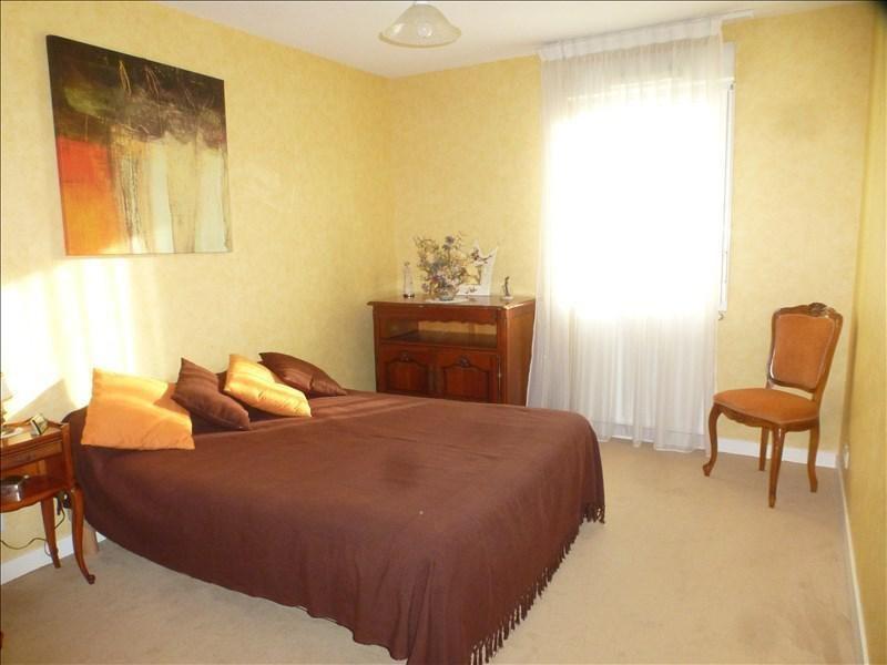 Sale apartment St brieuc 143370€ - Picture 7