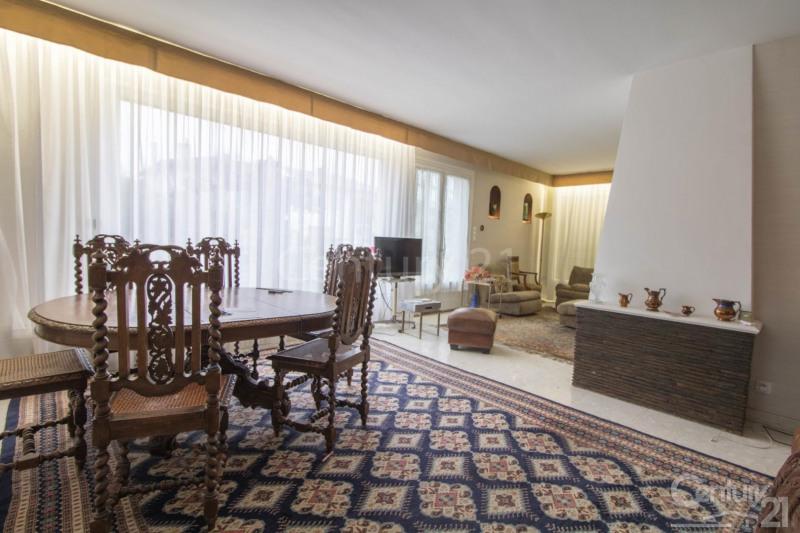 Vente maison / villa Tournefeuille 367000€ - Photo 2