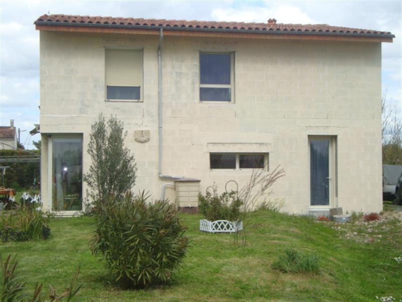 Vente maison / villa La vergne 92000€ - Photo 3