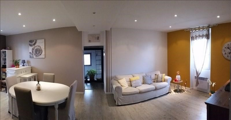 Sale house / villa Peypin 215000€ - Picture 3