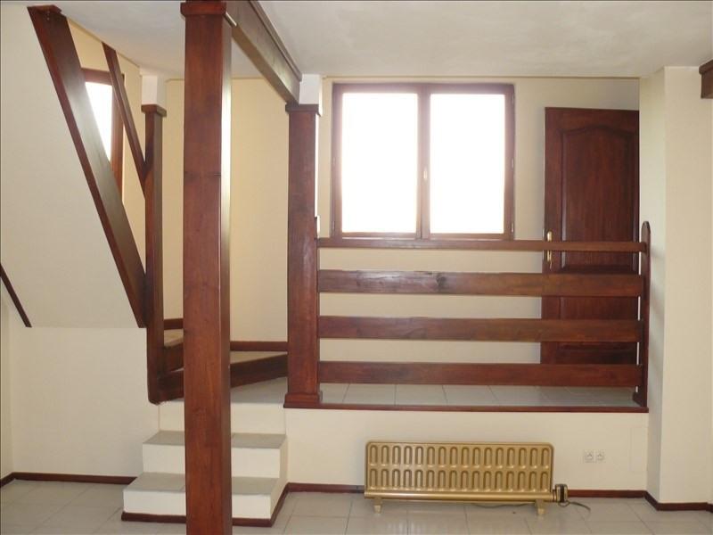 Sale house / villa Mohon 72760€ - Picture 5