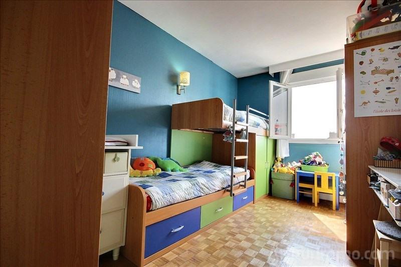 Vente appartement Asnieres sur seine 240000€ - Photo 5