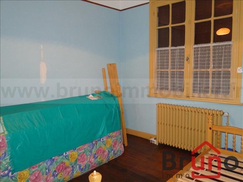 Vendita casa Le crotoy  - Fotografia 3