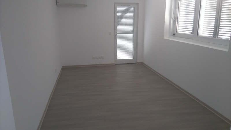 Vente appartement Toulon 199000€ - Photo 3