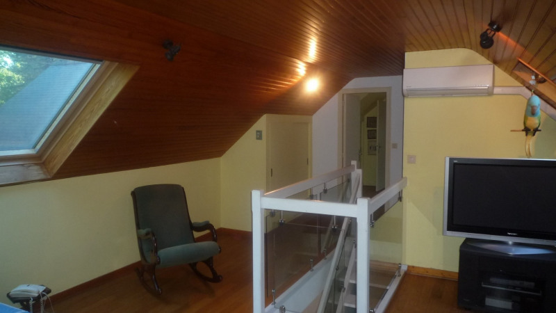 Life annuity house / villa Saint-andré-des-eaux 177000€ - Picture 33